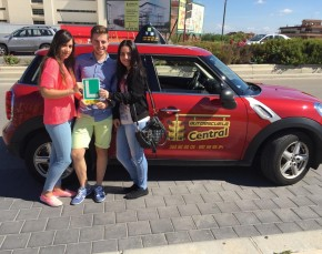 autoescuela_central_jaen