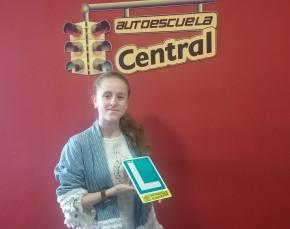 autoescuela_central