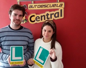 autoescuelacentral_central
