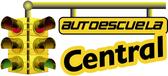 Autoescuela Central
